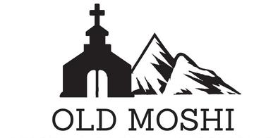 Old Moshi